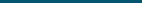 linea_blu